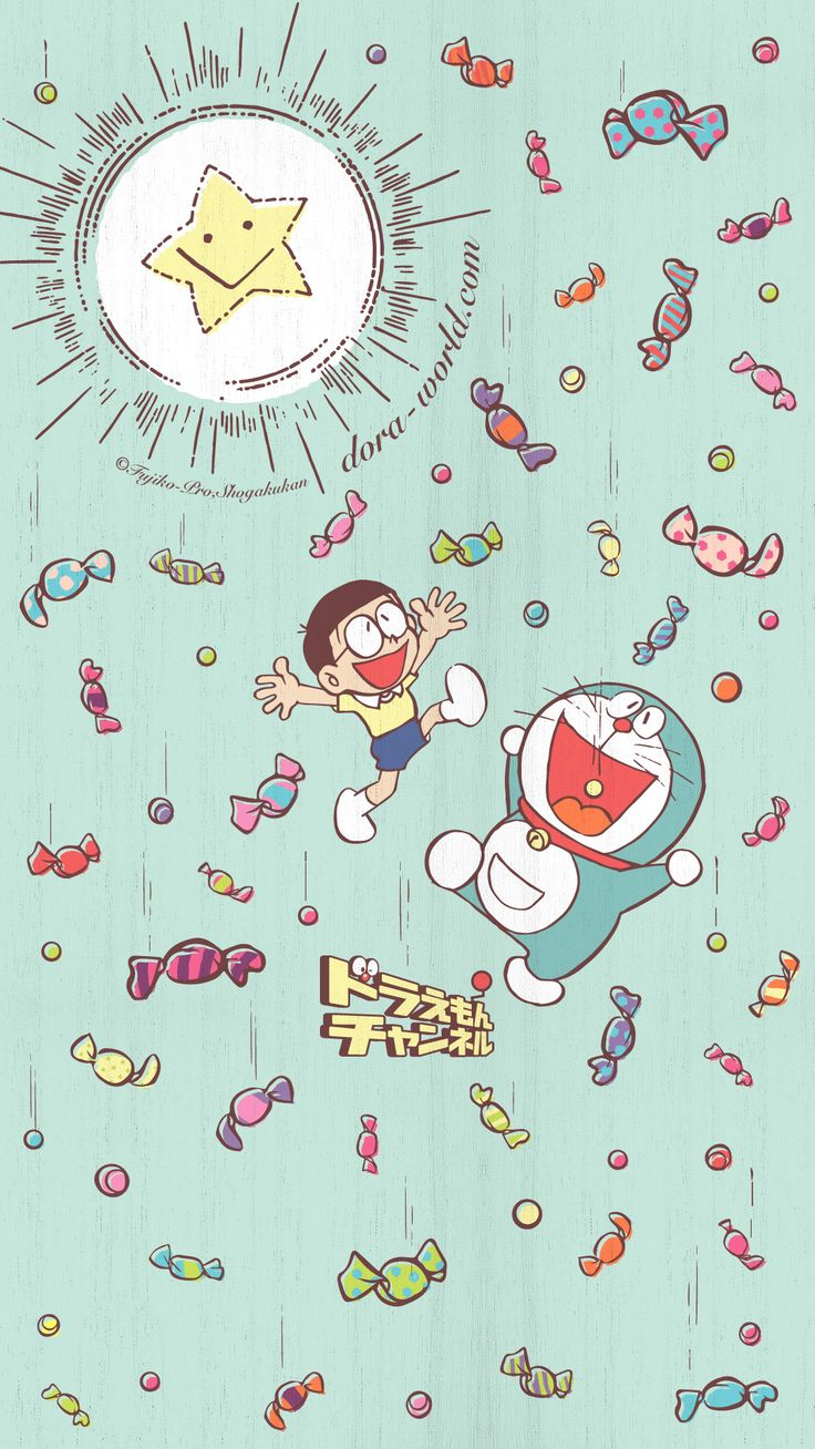 17 Best Images About Doraemon On Pinterest Friendship Cartoon