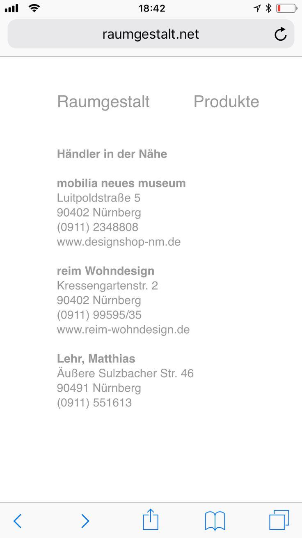 Mobilia Nürnberg 223 best ideen inneneinrichtung haus images on tv unit