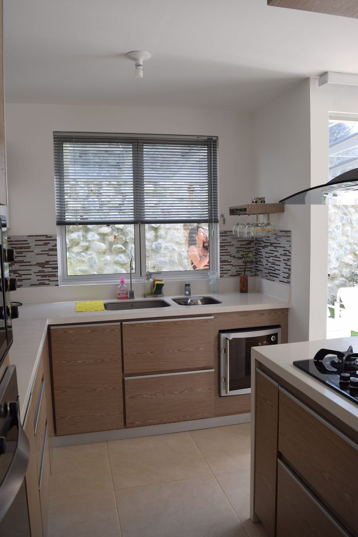 Mejores 42 imágenes de Ideas Home - Cocina en Pinterest | Ideas para ...