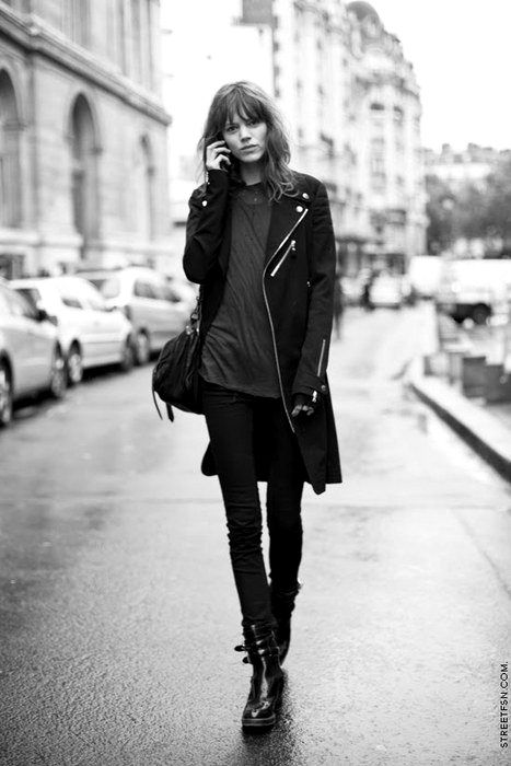 Freja Beha. Cheap but high quality shoes. See here:http://www.aliexpress.com/store/1191332