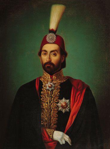 Schöne Übersicht ... Inhalt: Alles über die Türkische Musik, Entwicklung der Türkischen Klassische Musik, von der Osmanenzeit bis hin zur Jahrhundertwende.