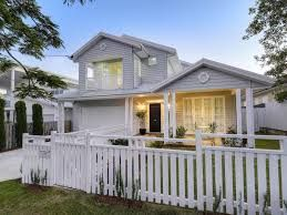 hamptons style homes - Google Search