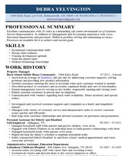 finalize resume my perfect resume resumes pinterest perfect resume