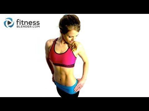 Excercises for a curvy body for those wanting to feminize. Great for mtf transformations. Go here for more - http://www.fitnessblender.com/v/article-detail/Hourglass-Exercises-for-a-Curvy-Body-The-Hourglass-Figure-Workout/52/