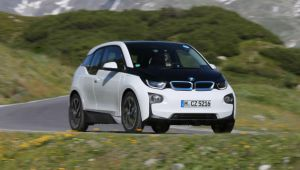 best-electric-cars-2016
