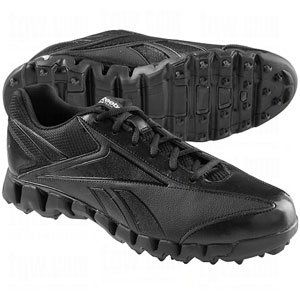 sneakers for cheap ca99d 31c10 ... Reebok Mens Zig Magistrate Umpire Shoes - Price    90.00 View Available  Sizes   Colors ...