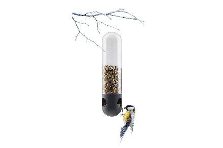 Eva Solo bird feeder tube- simple and discreet