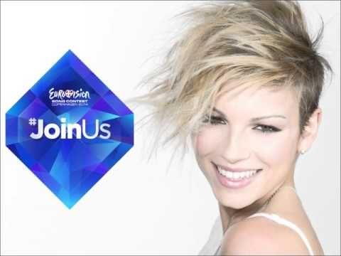 Emma Marrone - La mia città (Unofficial Eurovision 2014 Version)
