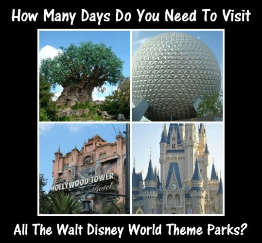 1000+ Images About Best Of Couponing To Disney On
