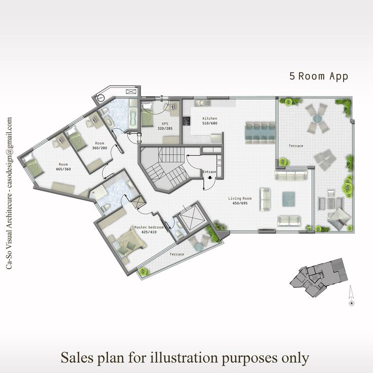 8 best sale plans images on Pinterest 3ds sales and Floor plans - best sales plan
