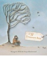 Short List 2014 - CBCA Picture Book of the Year