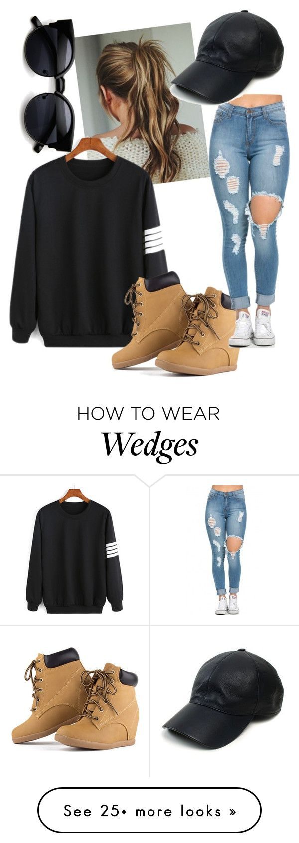 """""""185"""" by ginette1999 on Polyvore featuring Vianel, women's clothing, women, female, woman, misses and juniors"""