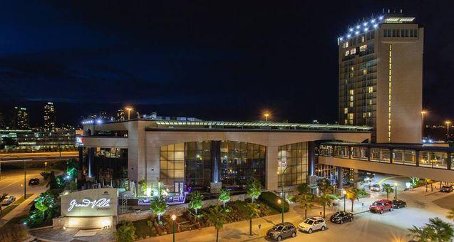 Judi Online - Operator kasino Kanada Gateway Casinos and Entertainment Limited telah mengungkapkan penutupan kesepakatan.