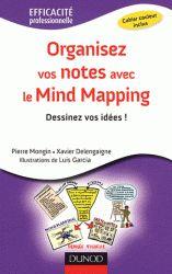 http://www.numilog.com/bibliotheque/ifsi-troyes/fiche_livre.asp?idprod=135643