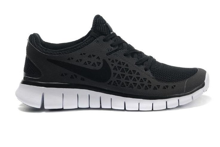 Nike Free Run Womens  Black  W6w6378TI16hot sale Onlinebest value