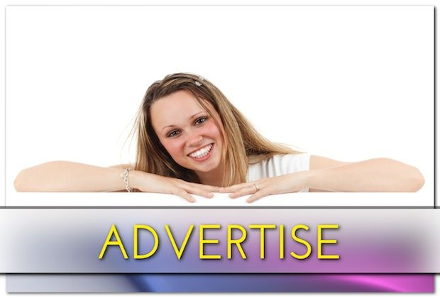 Advertise Your Games, Apps, Website, Business