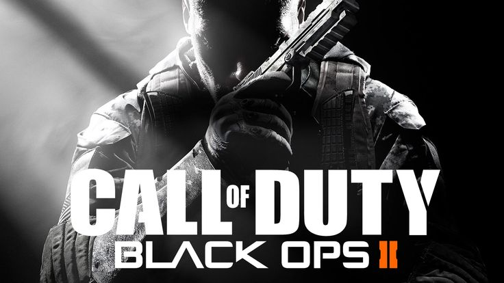 free screensaver wallpapers for call of duty black ops ii
