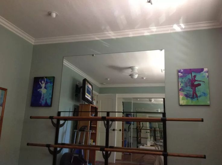 314 best Fans images on Pinterest Ceiling fans Ceilings and Angles