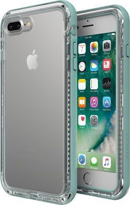 7a8b42225f6 LifeProof NEXT case for iPhone 8 Plus/7 Plus, Seaside #iphone8case ...