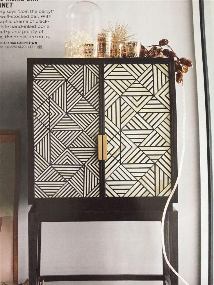 295 best FURNITURE- Casegoods images on Pinterest | Furniture, Bar ...