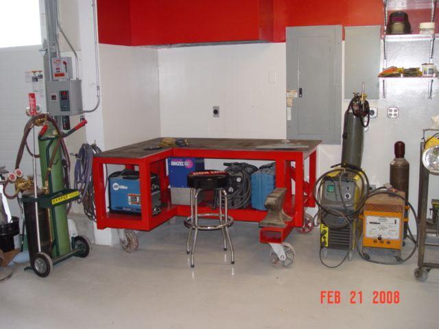 Garage Mezzanine Ideas Joy Studio Design Gallery Best