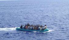 Le journal de BORIS VICTOR : à lire sur L'Humanité.fr -Mercredi 27 décembre 201...