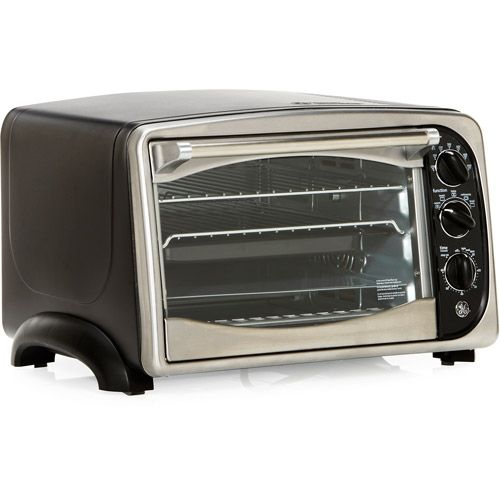 Ge Convection Toaster Oven ~ Best microwave and convection oven images on pinterest