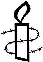 Uluslararası Af Örgütü (Amnesty International)