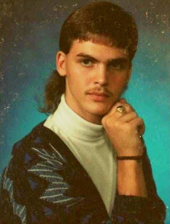 36 best Retro Hair Stuff that catches my eye... #TBT ...