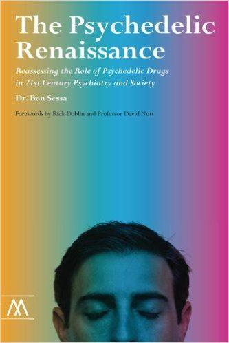 The Psychedelic Renaissance PDF