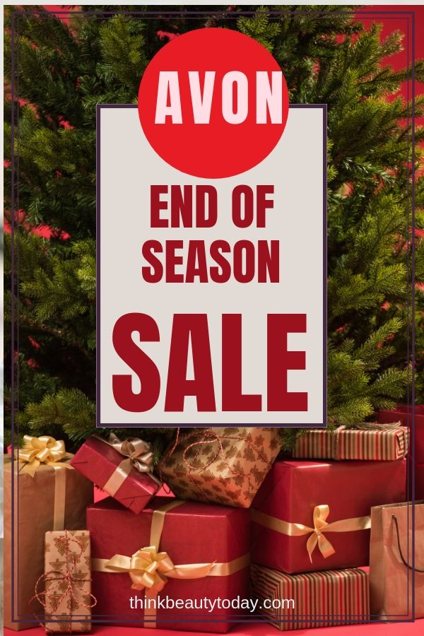 End Of Season Sale Ideas For Fashion Beauty Christmas Gift Exchange Family Christmas Gifts Cheap Christmas Gifts
