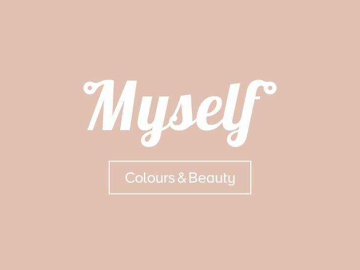 Colours & Beauty logo www.coloursandbeauty.it