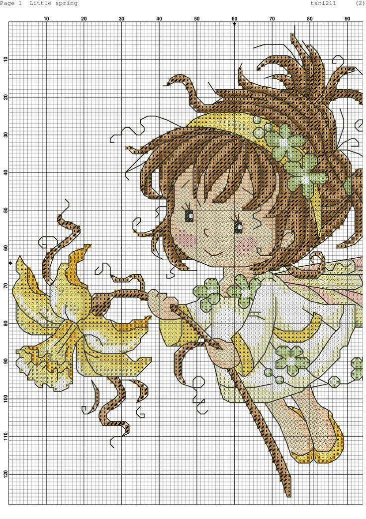 Little_spring-001.jpg (2066×2924)
