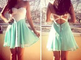 Image result for summer dresses tumblr