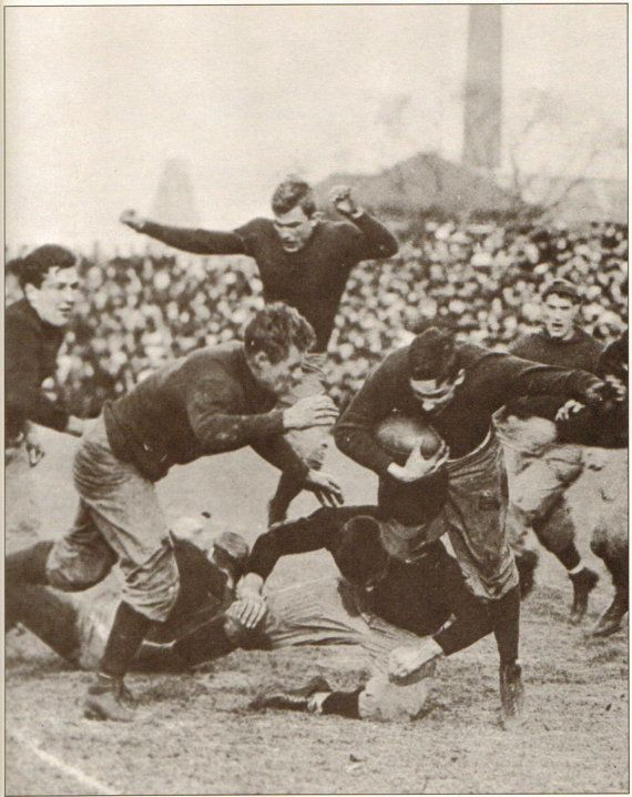 black-and-white-vintage-sports-pictures
