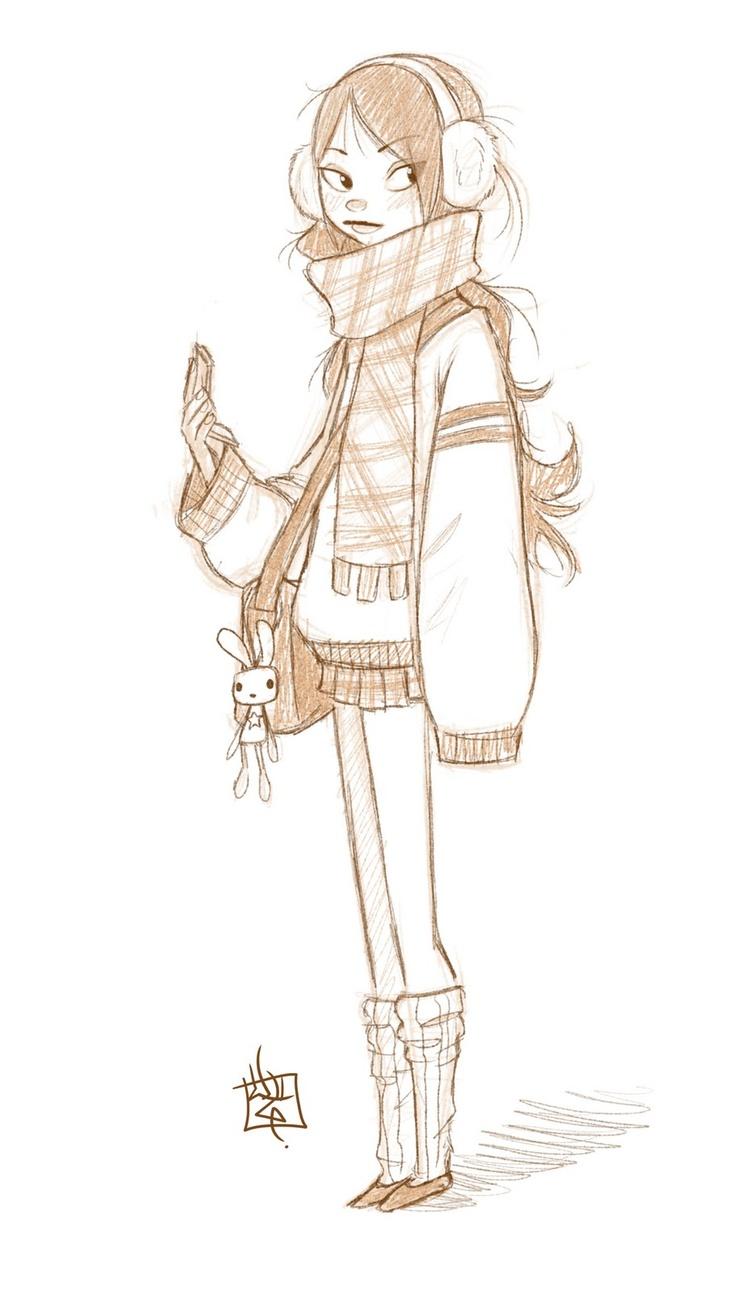 Character Design Concept Sketches : Best luigil luigi lucarelli images on pinterest