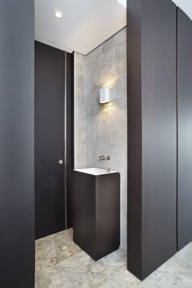 Badezimmerdesign für mädchen die  besten bilder zu bathroom auf pinterest  toiletten moderne