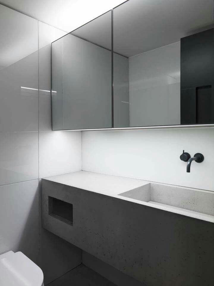 leaders in kast concrete design and the manufacture of concrete products including concrete basins and sinks for all bathroom and kitchen