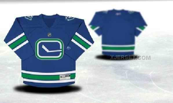 http://www.xjersey.com/vancouver-canucks-youth-customized-blue-third-jersey.html Only$105.00 VANCOUVER CANUCKS YOUTH CUSTOMIZED BLUE THIRD JERSEY Free Shipping!