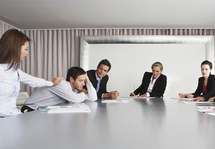 """By Tom Vander Ark - We've all had a """"free rider"""" in a team project, both in school and work. So how can we avoid this when creating teams?"""