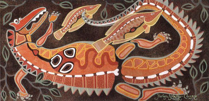 maori-contemporary-art | Makara Art Gallery by Helen Casey