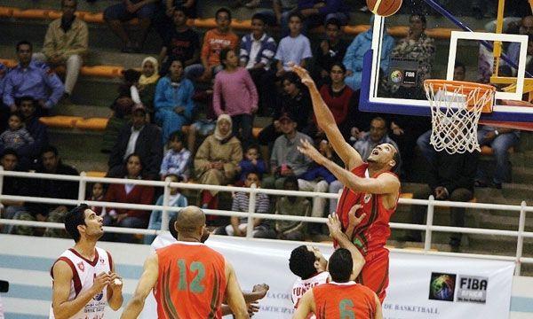 Suspendue pour violation de l'article 9 des statuts généraux de la FIBA. La FRMBB pourrait retrouver sa place dans le concert des nations du basketball