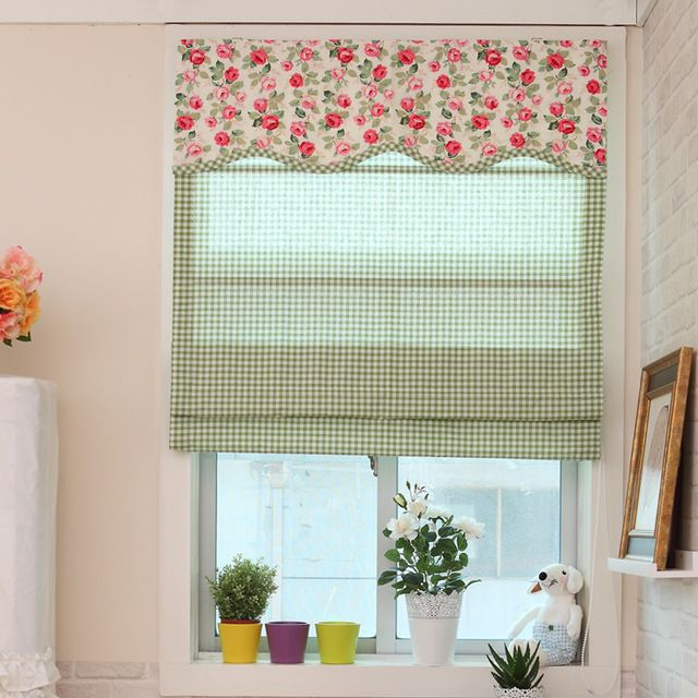 60 best cortinas infantiles images on pinterest baby for Confeccion cortinas