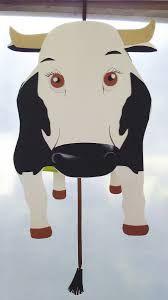 Resultado de imagen para animales dela granja de zenon en goma eva