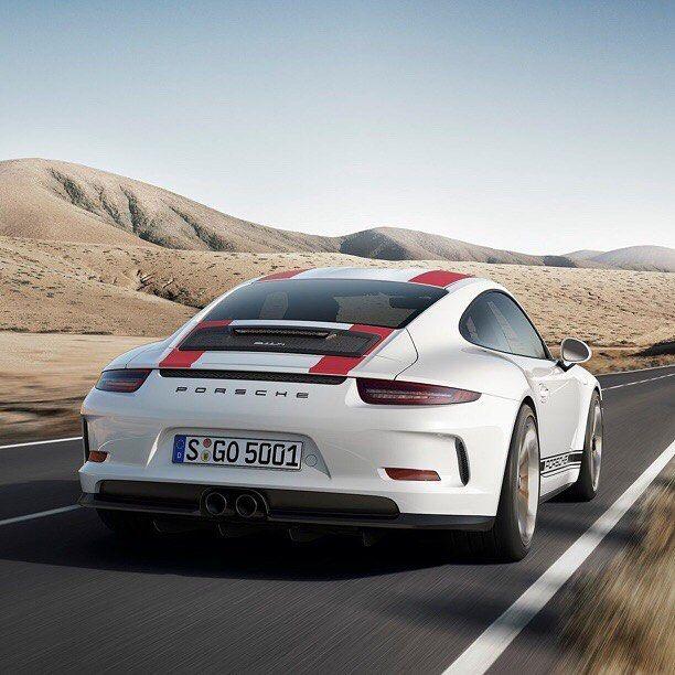 #motorsquare #dream4you #oftheday : #Porsche #911R  what do you think about it?  #car #cars #carporn #auto #cargram #exotic #wheels #speed #road #dream #ferrari #ford #honda #mini #nissan #lamborghini #porsche #astonmartin #audi #bmw #mercedes #bentley #jaguar #lexus #toyota