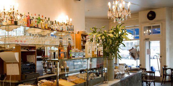 17 best ideas about cafe k ln on pinterest cafes in k ln restaurant k ln and stadt bonn. Black Bedroom Furniture Sets. Home Design Ideas