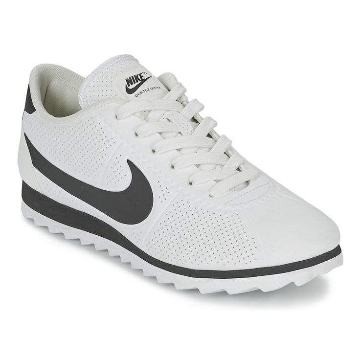 25 best ideas about nike cortez sur pinterest chaussures nike cortez. Black Bedroom Furniture Sets. Home Design Ideas
