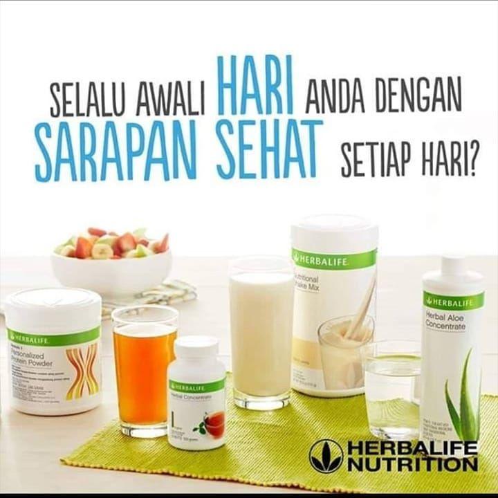 Have You Had Your Shake Today Jangan Lupa Jaga Pola Makan Untuk Memenuhi Kebutuhan Nutrisi Tubuh Dan Me Herbalife Herbal Medicine Recipes Herbalife Nutrition