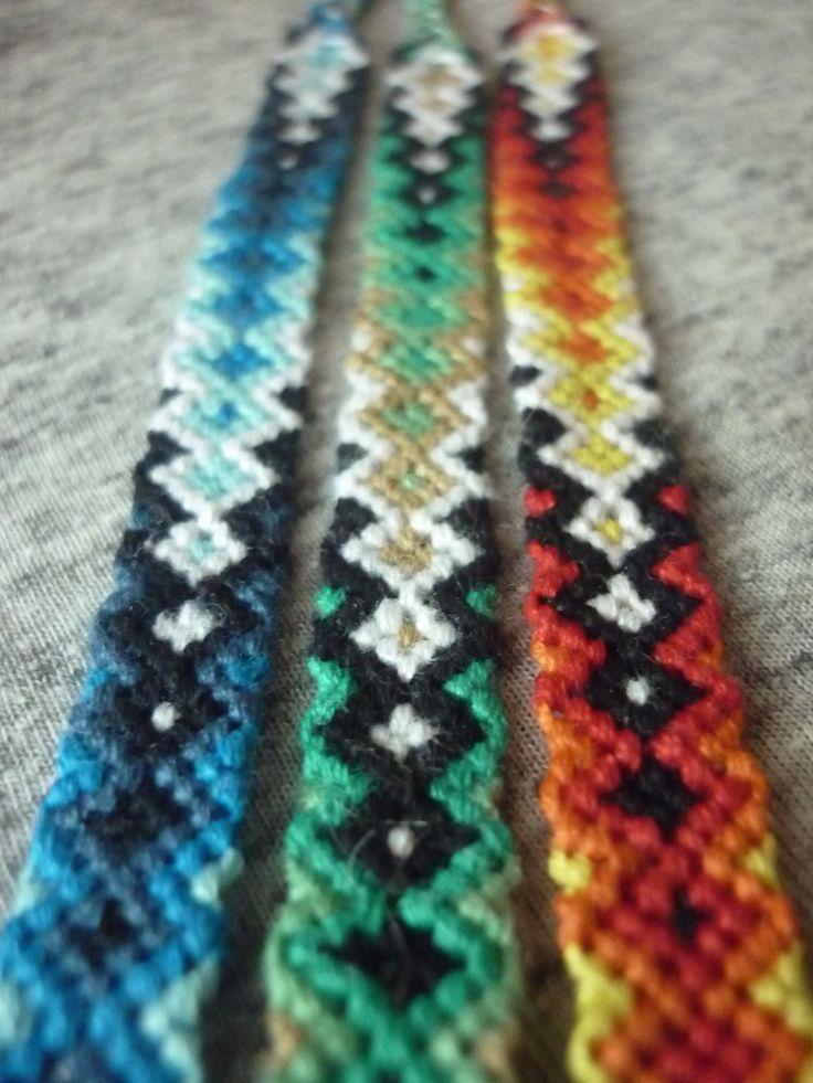 Мастерская Solári - для вас с теплотой в любое время! http://vk.com/solari_store  #makrame #handmade #bracelets