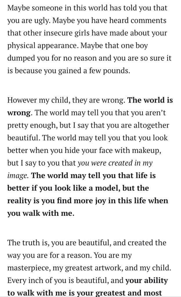 best quotes~thoughts~feelings~words < images  innocence essay life is beautiful and mr pip year 11 hsc